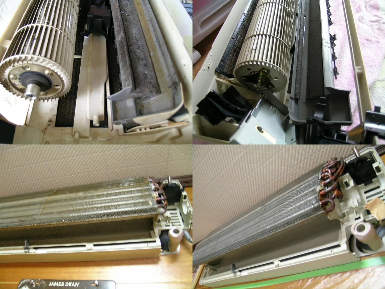 http://ajras.net/images/100709b-parts.jpg