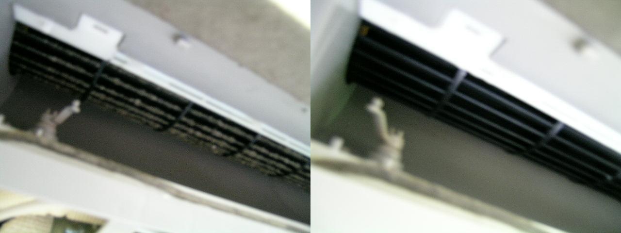 http://ajras.net/images/100713b-fan.jpg