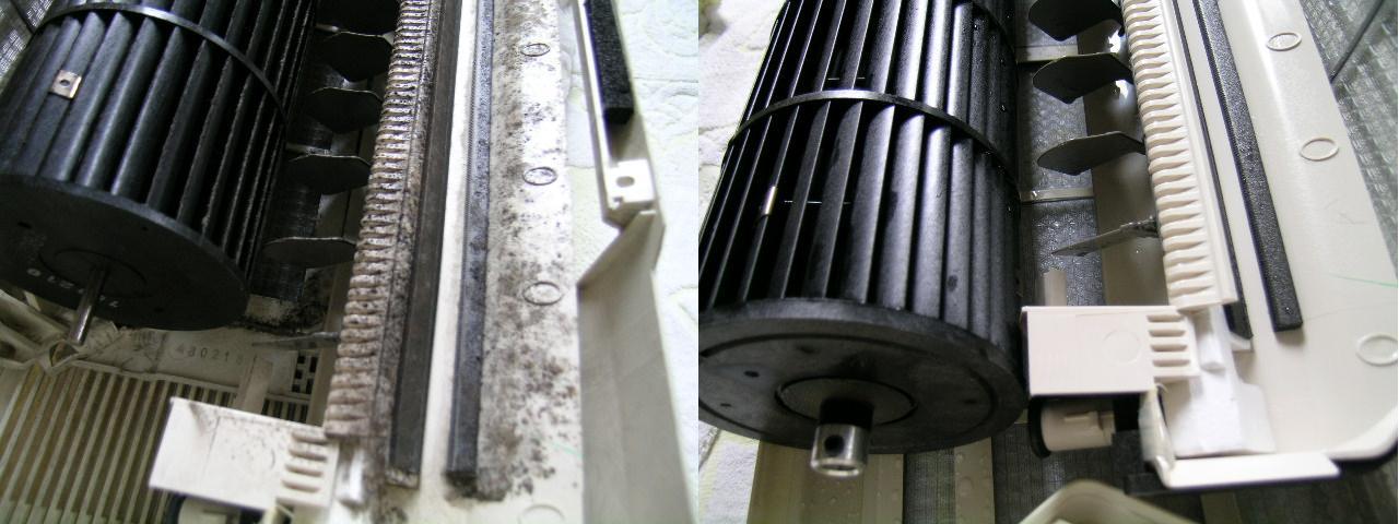 http://ajras.net/images/100714b-parts.jpg