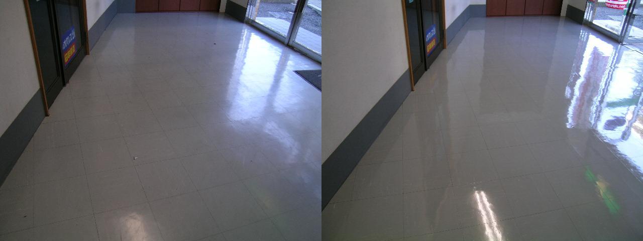 http://ajras.net/images/100926-floor1.jpg