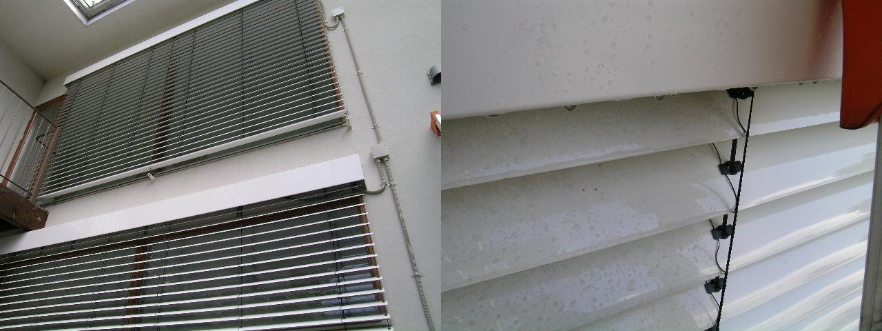 http://ajras.net/images/101026-ladder.jpg