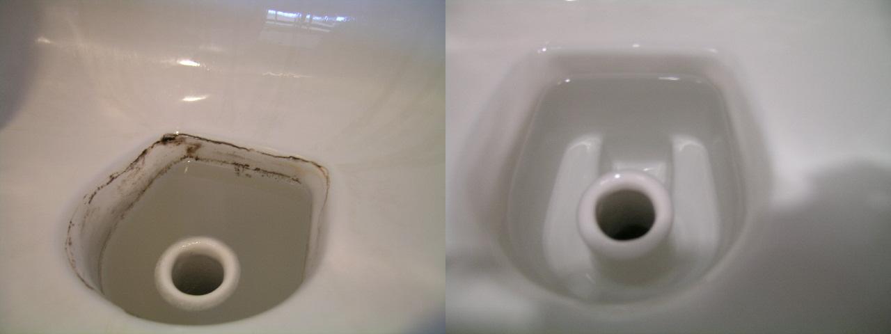 http://ajras.net/images/101127-toilet2.jpg