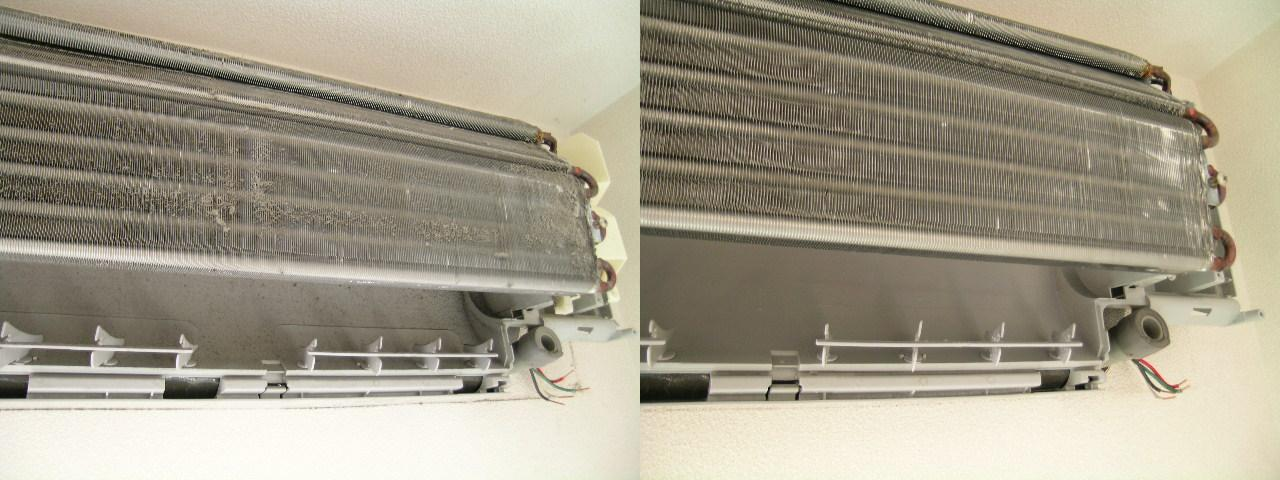 http://ajras.net/images/101202-aircon2.jpg