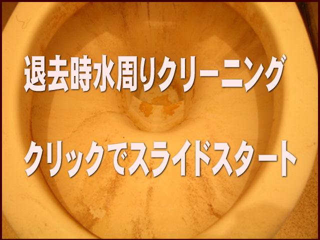http://ajras.net/images/101203-taikyo.jpg