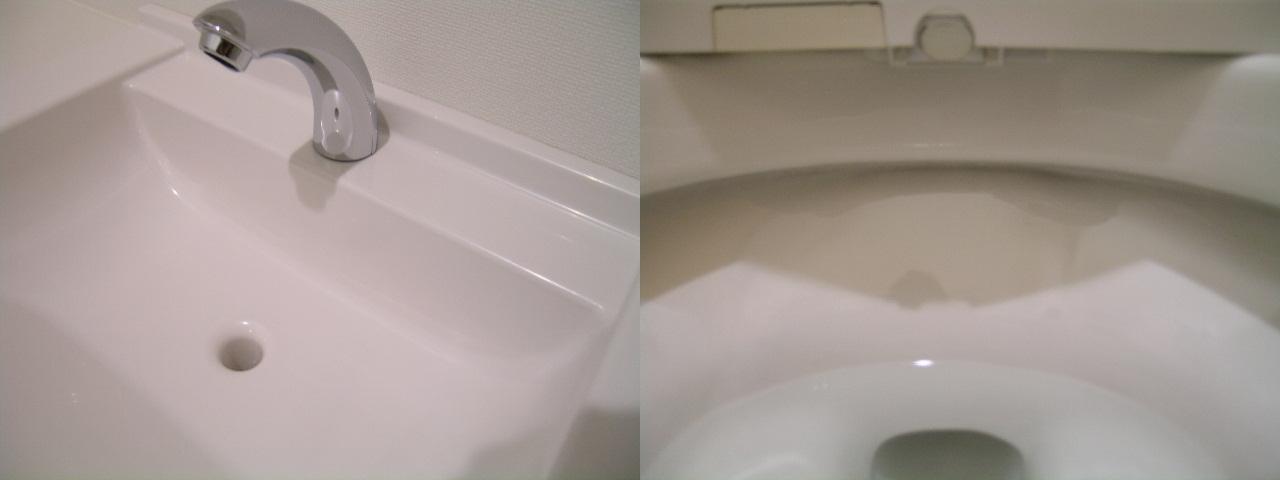 http://ajras.net/images/101208-toilet.jpg