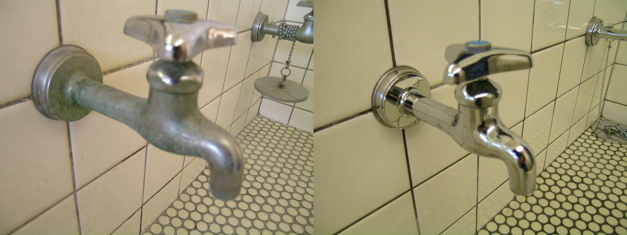 http://ajras.net/images/101223-toilet2.jpg