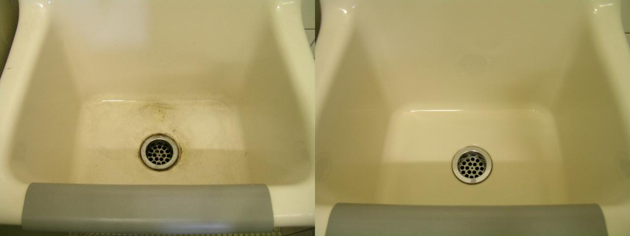 http://ajras.net/images/101223-toilet3.jpg