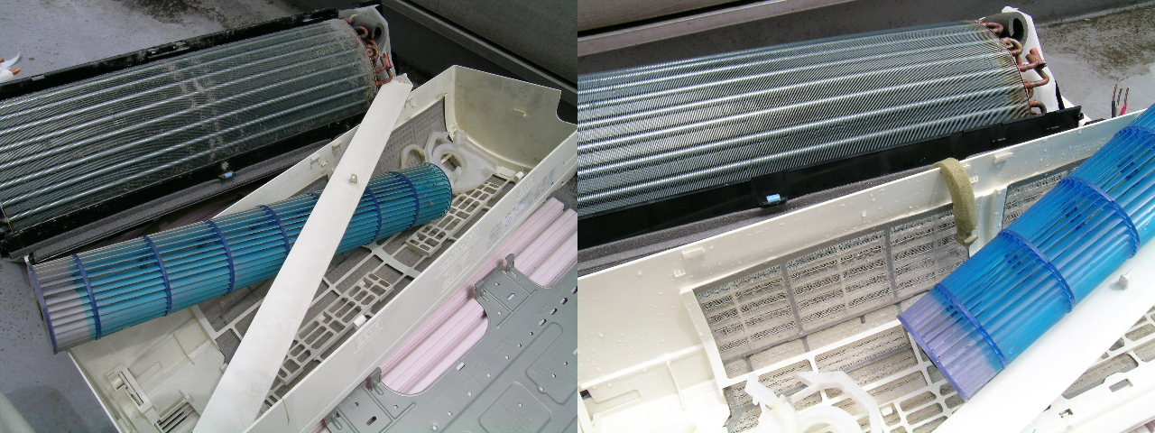 http://ajras.net/images/110510-aircon3.jpg