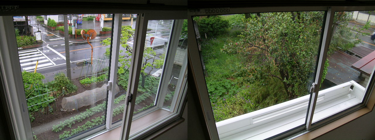 http://ajras.net/images/110511-window.jpg