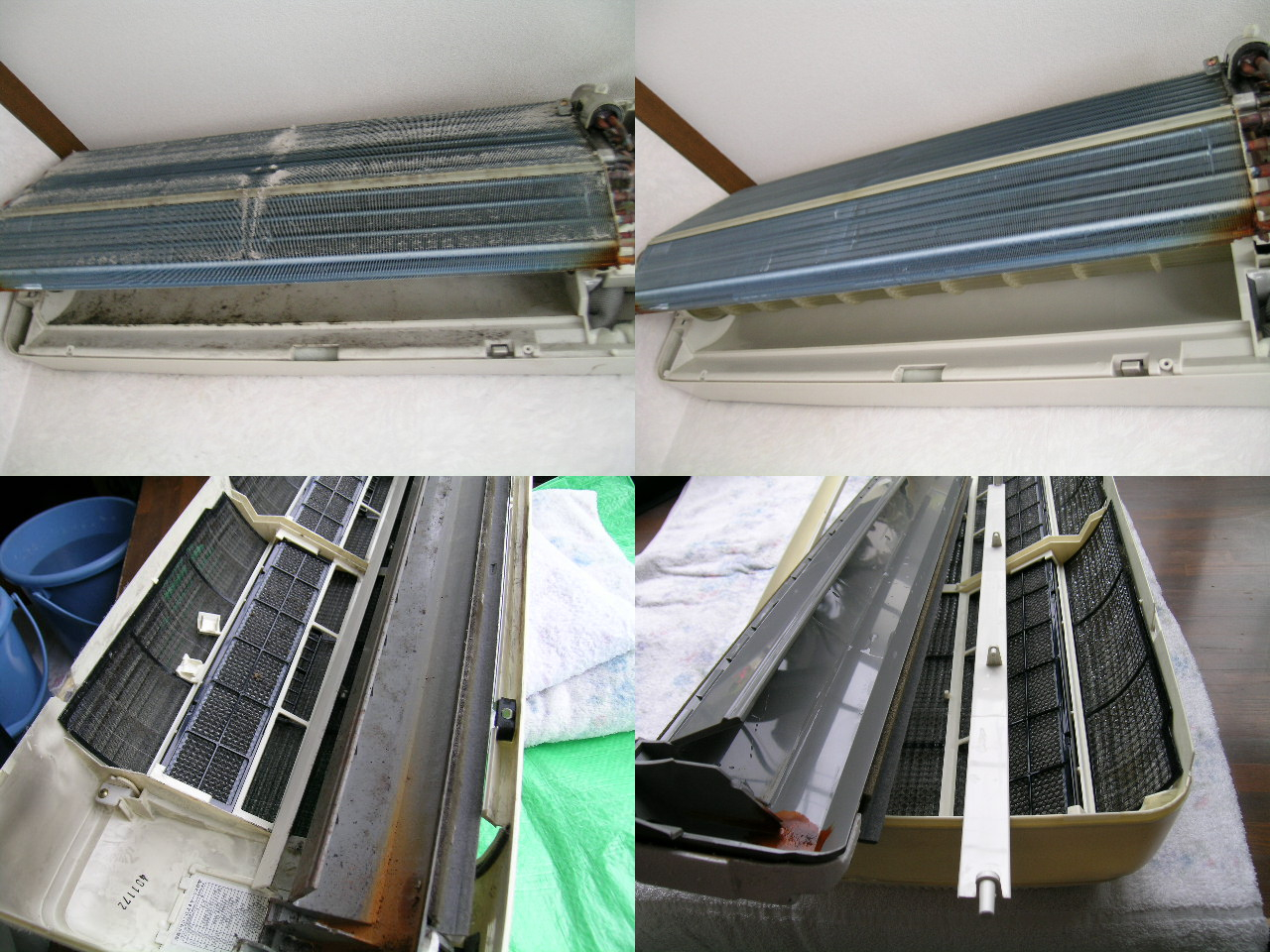 http://ajras.net/images/110531-aircon1.jpg