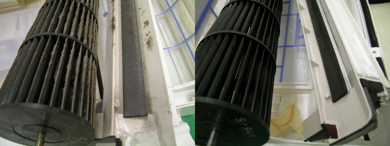 http://ajras.net/images/110602-aircon.jpg