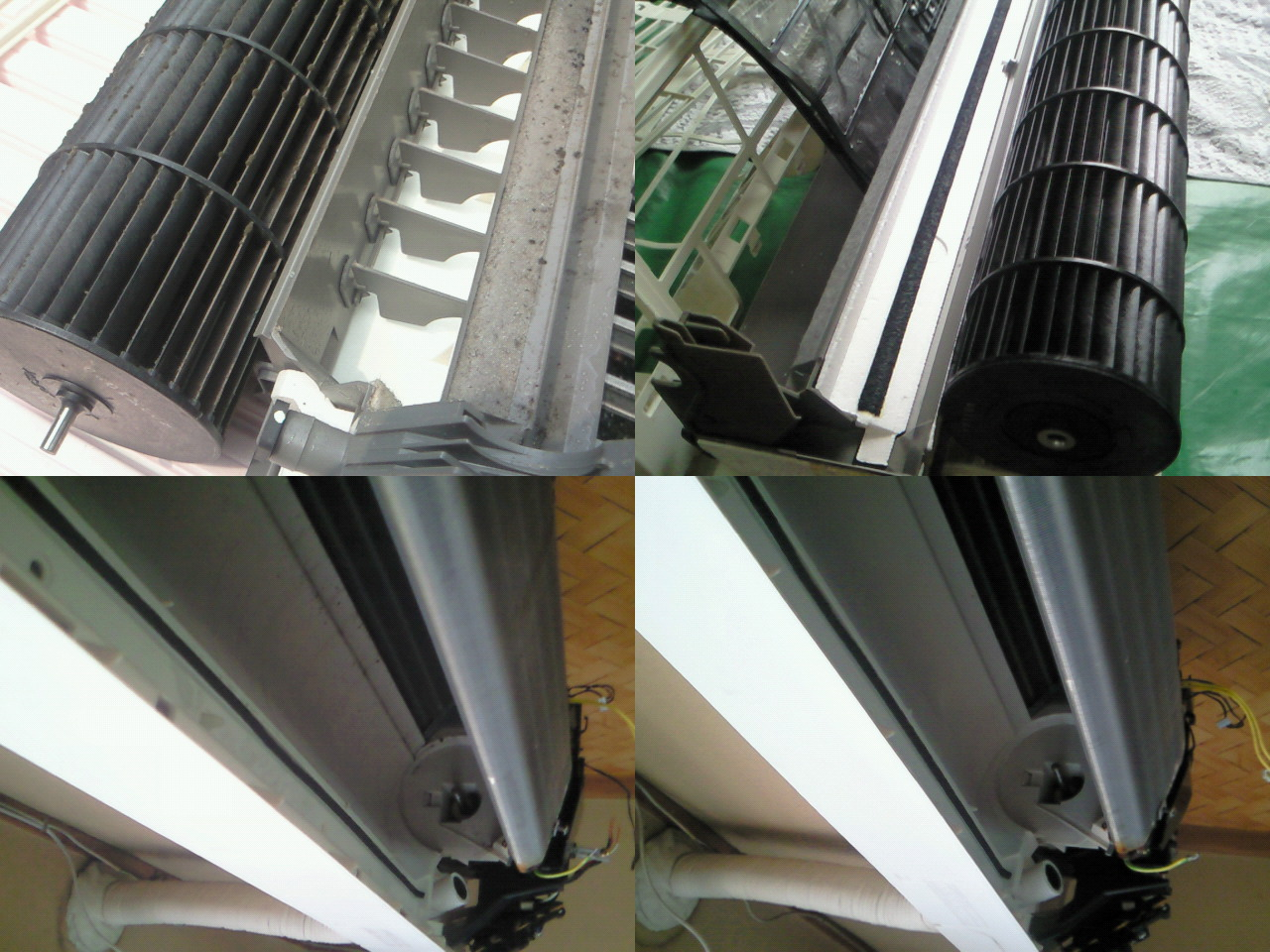 http://ajras.net/images/110610-aircon1.jpg