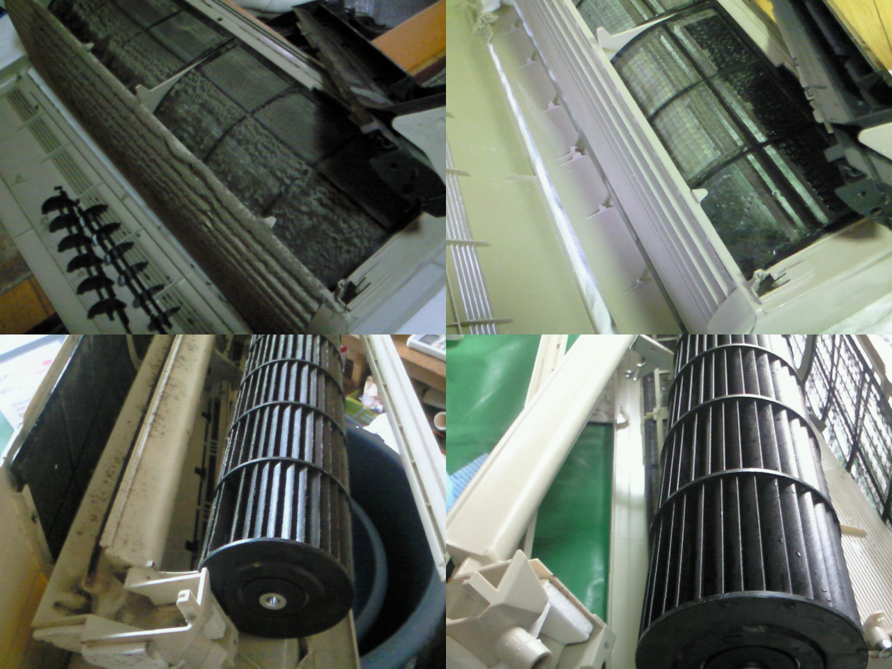 http://ajras.net/images/110610-aircon2and3.jpg
