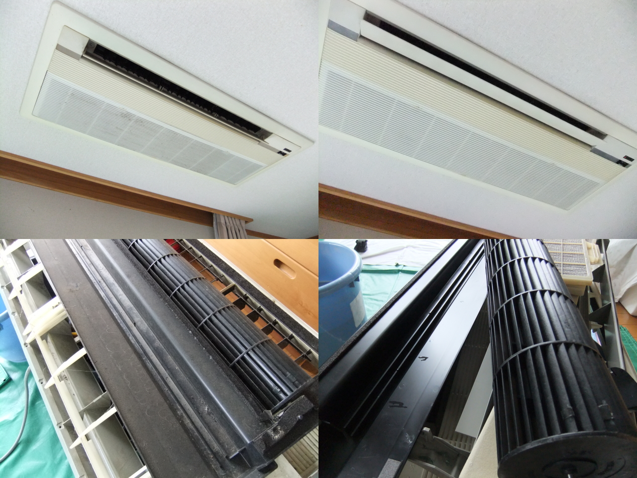 http://ajras.net/images/110620-aircon2.jpg