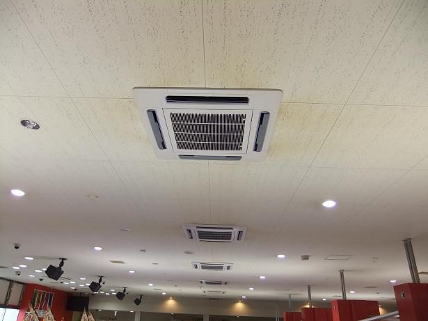 http://ajras.net/images/110623-aircon1.jpg