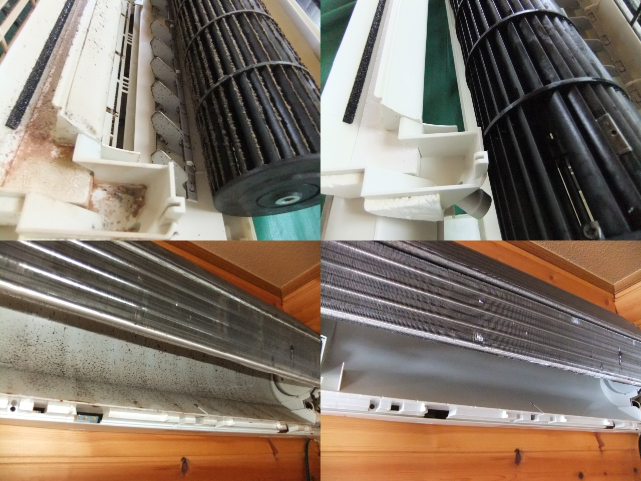 http://ajras.net/images/110623-aircon2.jpg