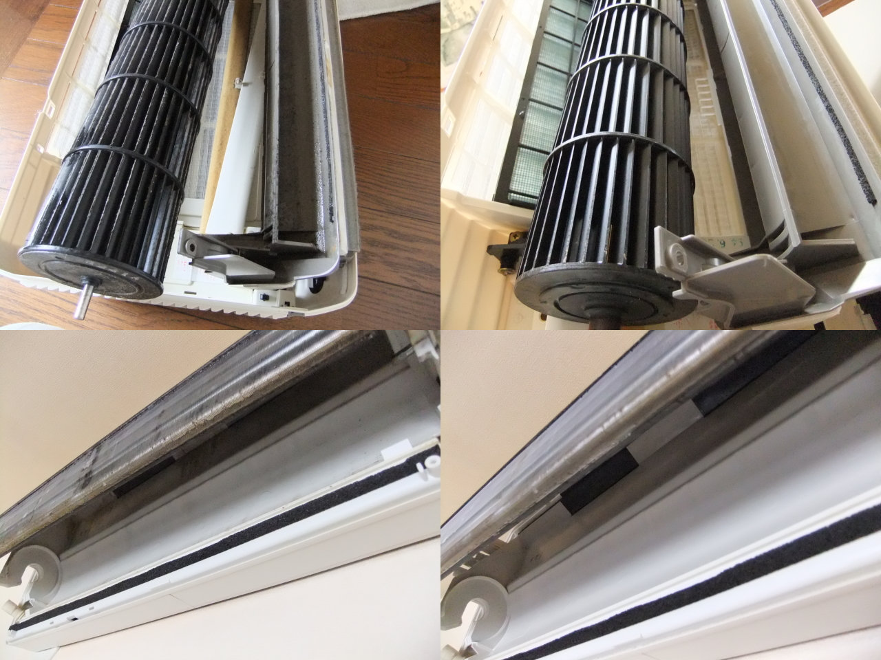 http://ajras.net/images/110704-aircon2.jpg