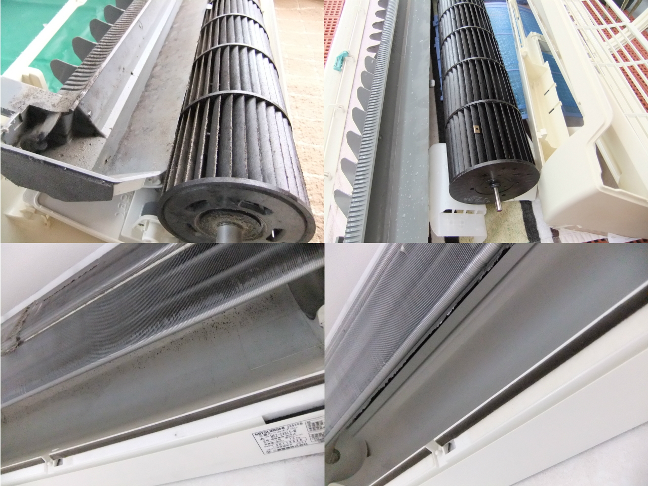 http://ajras.net/images/110802-aircon2.jpg