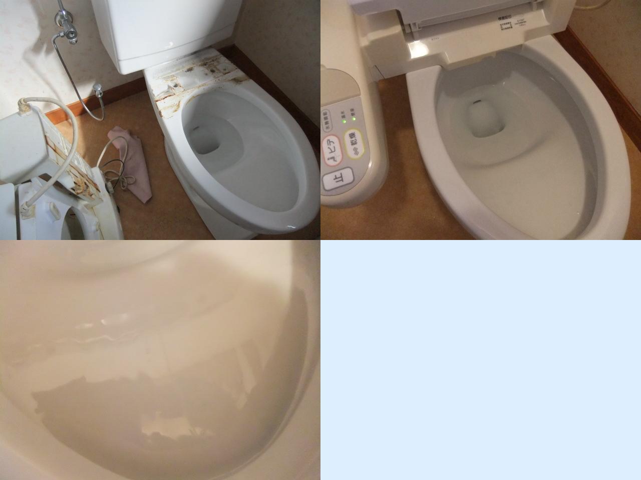 http://ajras.net/images/110909-toilet.jpg