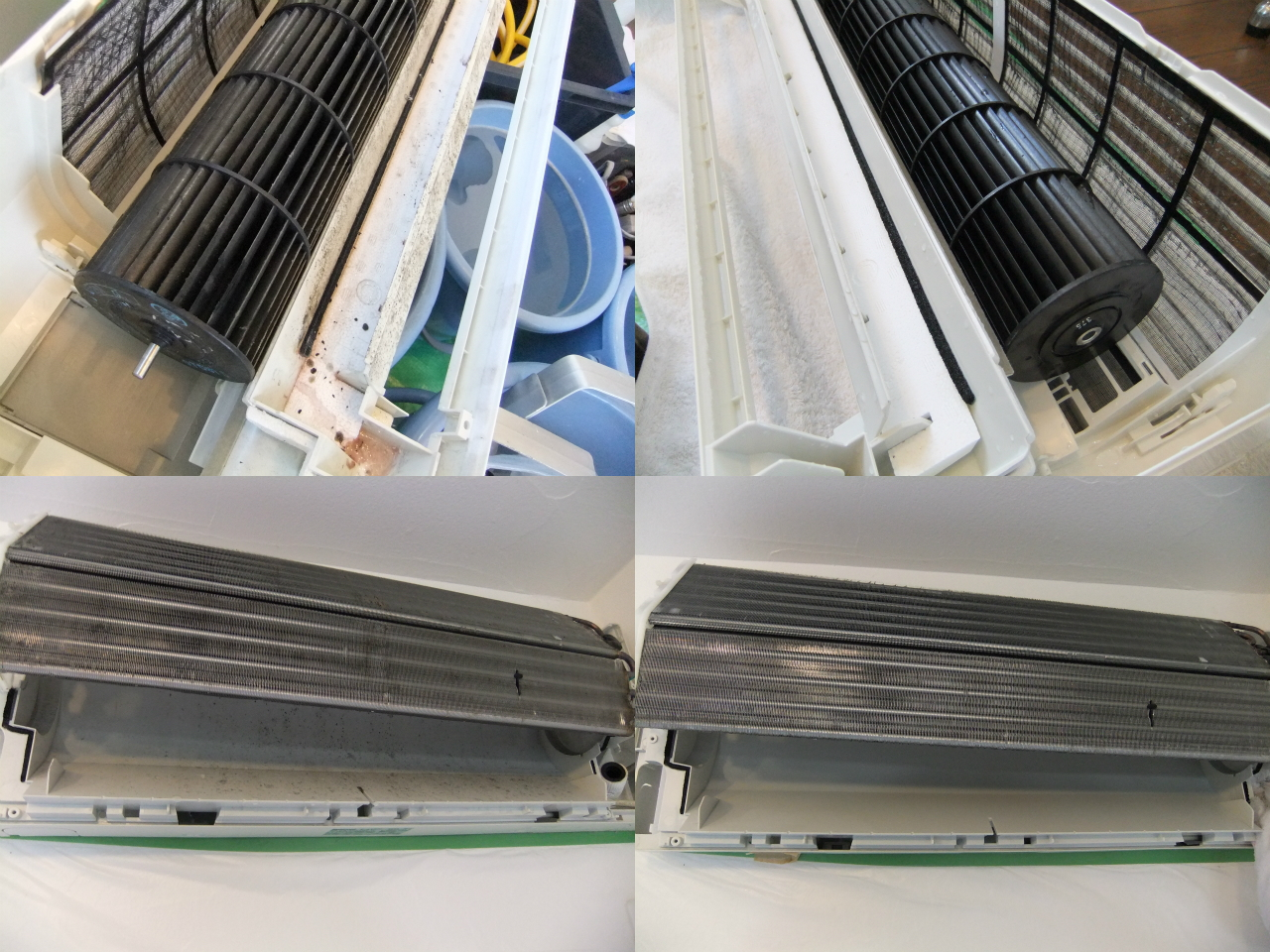 http://ajras.net/images/110912-aircon2.jpg