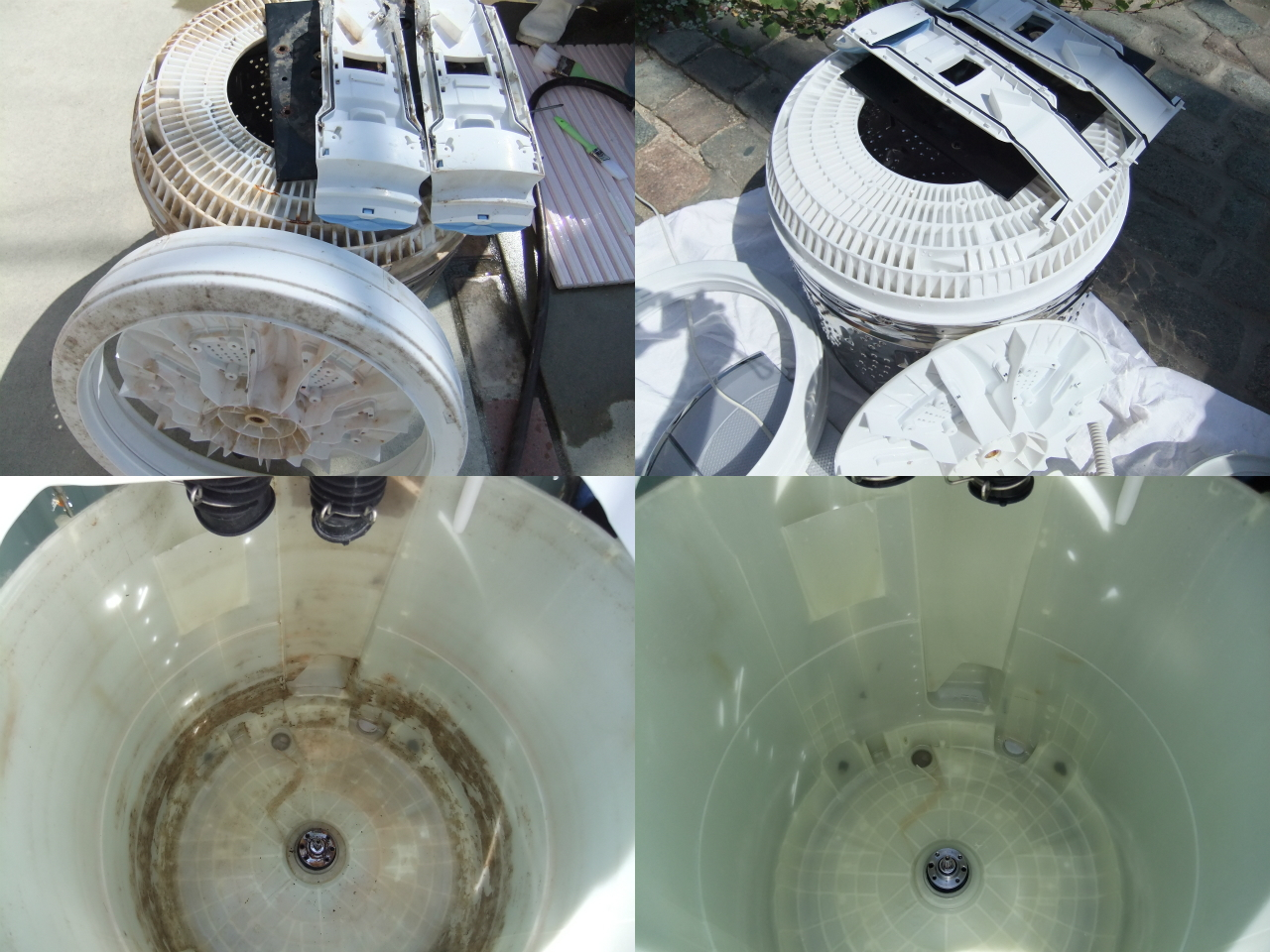 http://ajras.net/images/110927-washmachine2.jpg