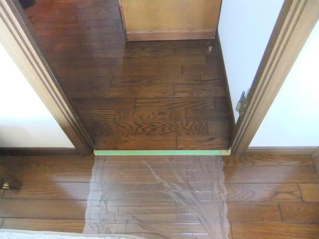 http://ajras.net/images/111223-floor.jpg