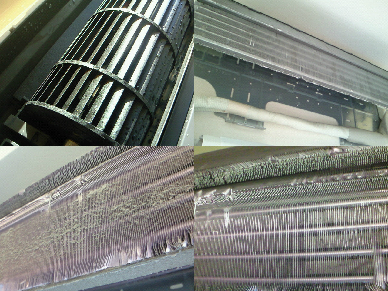 http://ajras.net/images/120104-aircon.jpg