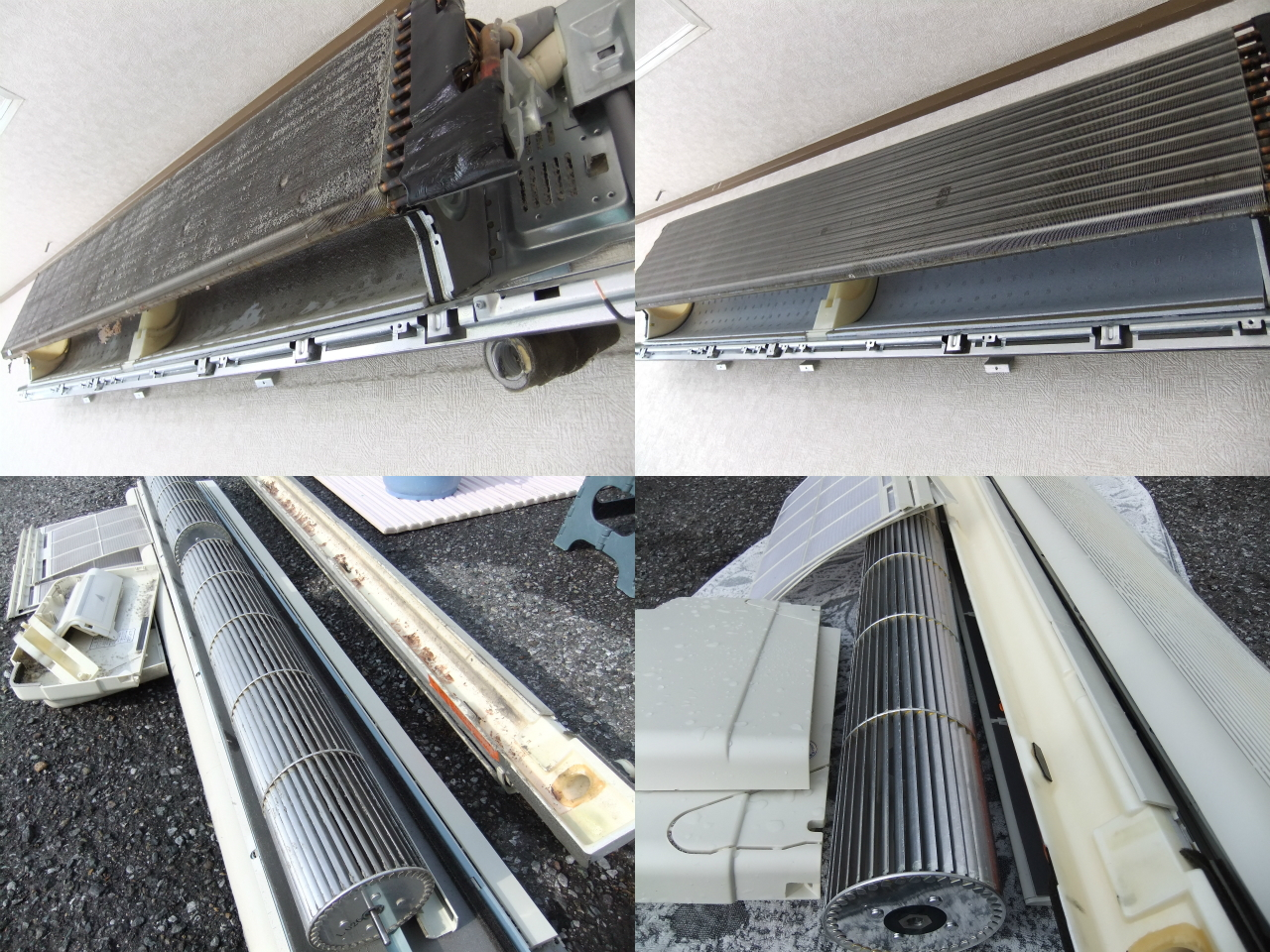 http://ajras.net/images/120123-aircon2.jpg