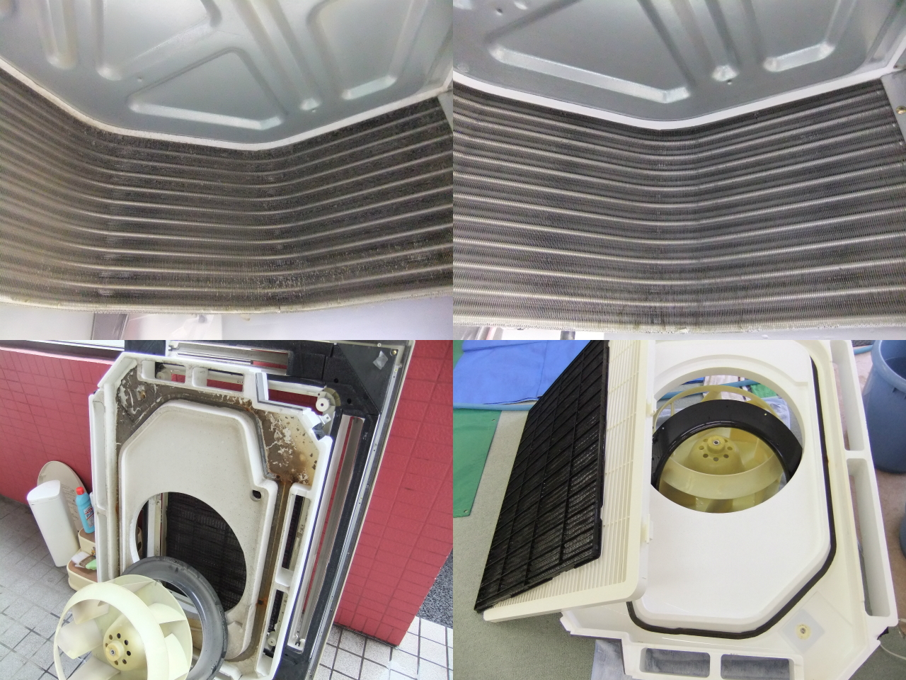 http://ajras.net/images/120207-aircon.jpg