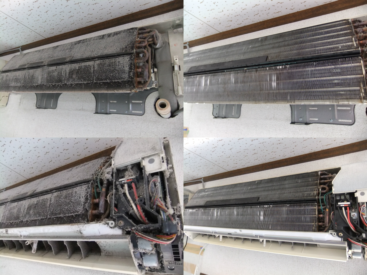 http://ajras.net/images/120208-aircon2.jpg