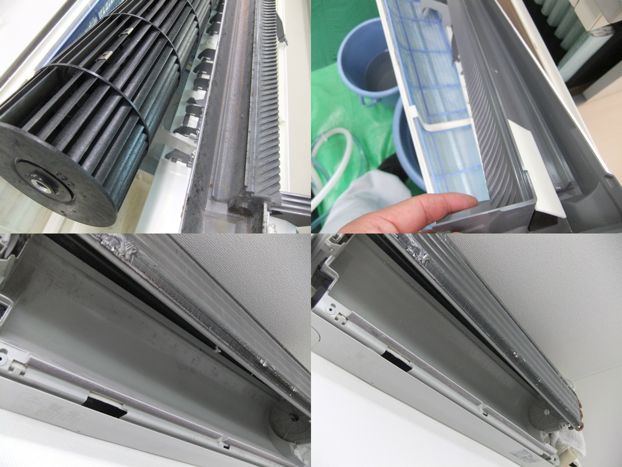 http://ajras.net/images/120419-aircon1.jpg