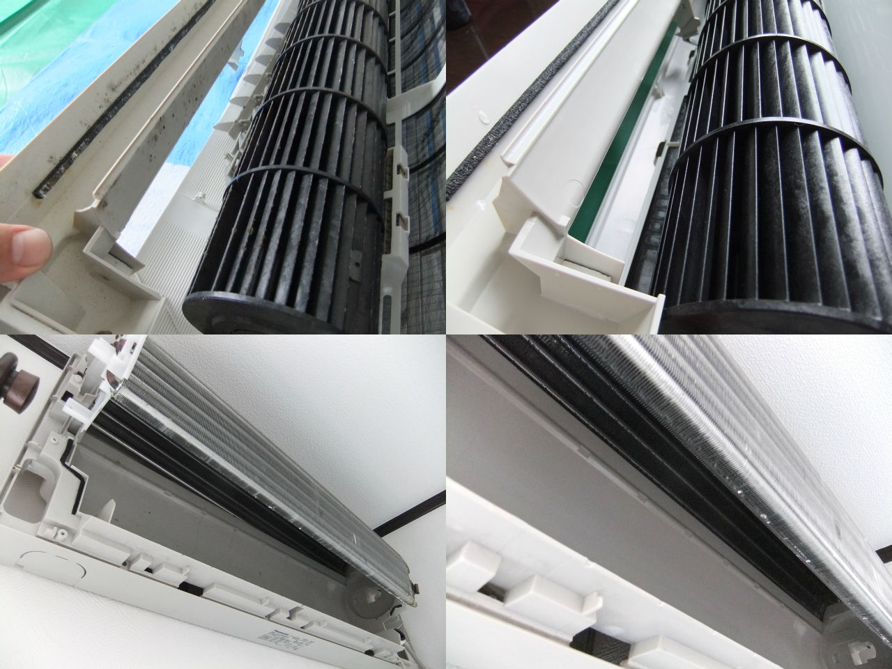 http://ajras.net/images/120629-aircon1.jpg