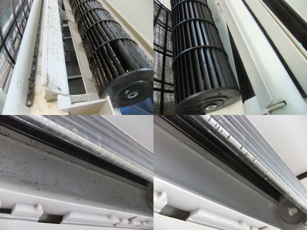 http://ajras.net/images/120629-aircon2.jpg