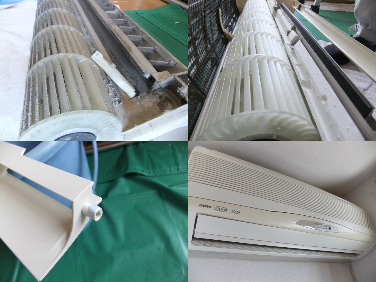 http://ajras.net/images/120704-aircon2B.jpg