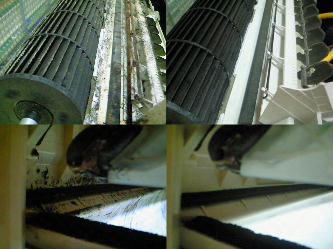 http://ajras.net/images/120720-aircon1.jpg