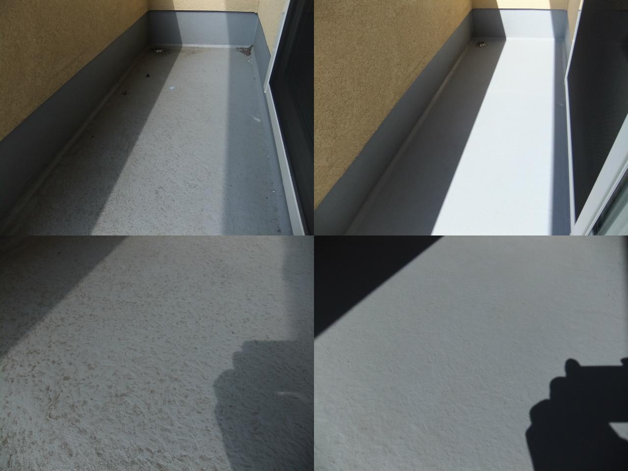 http://ajras.net/images/120803-veranda.jpg