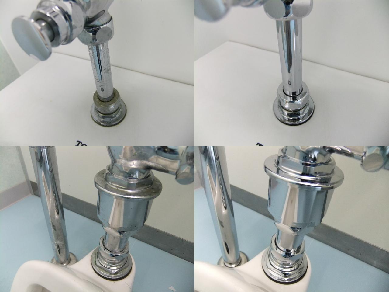 http://ajras.net/images/120807-toilet1.jpg