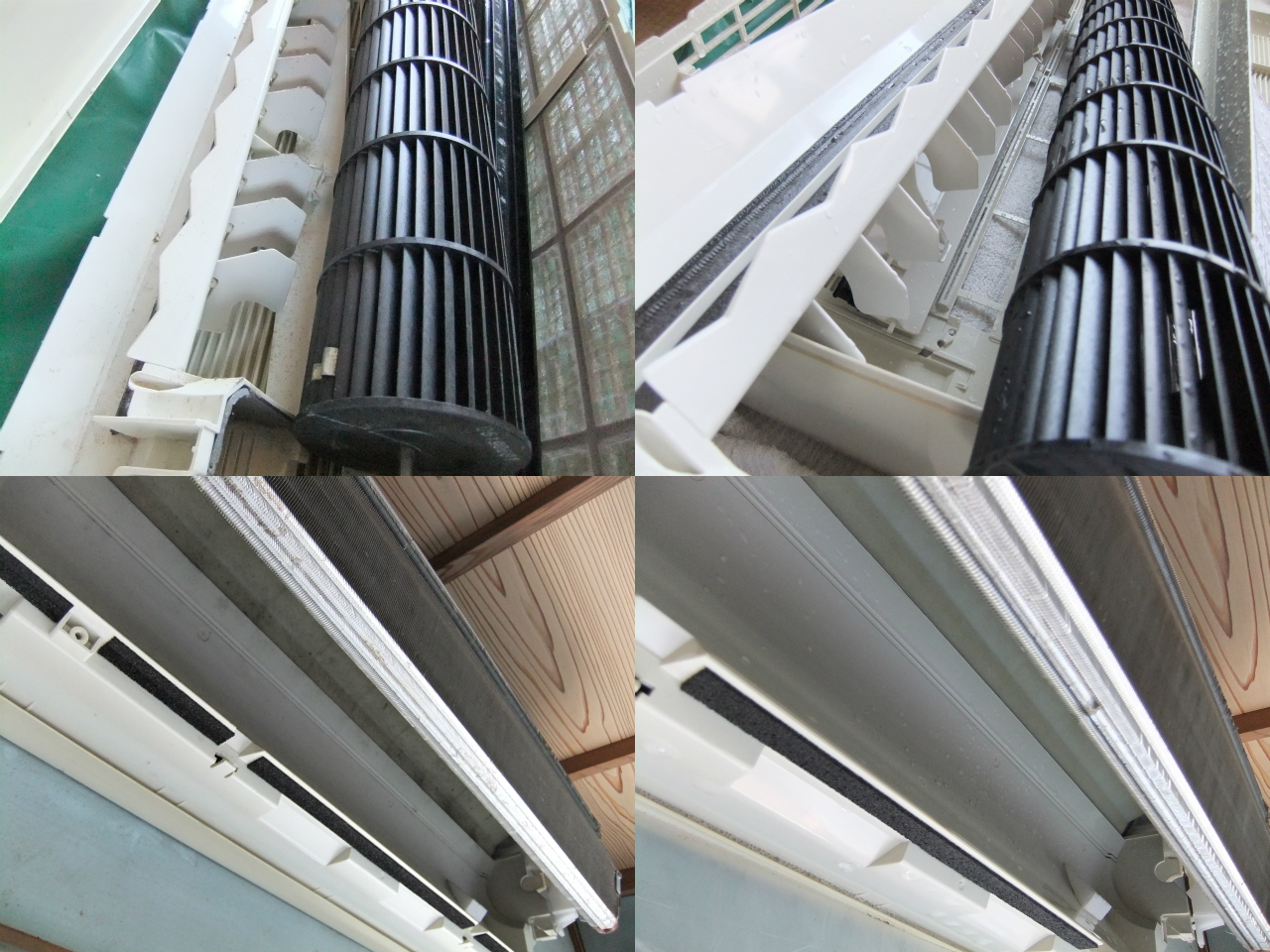 http://ajras.net/images/120808-aircon1.jpg