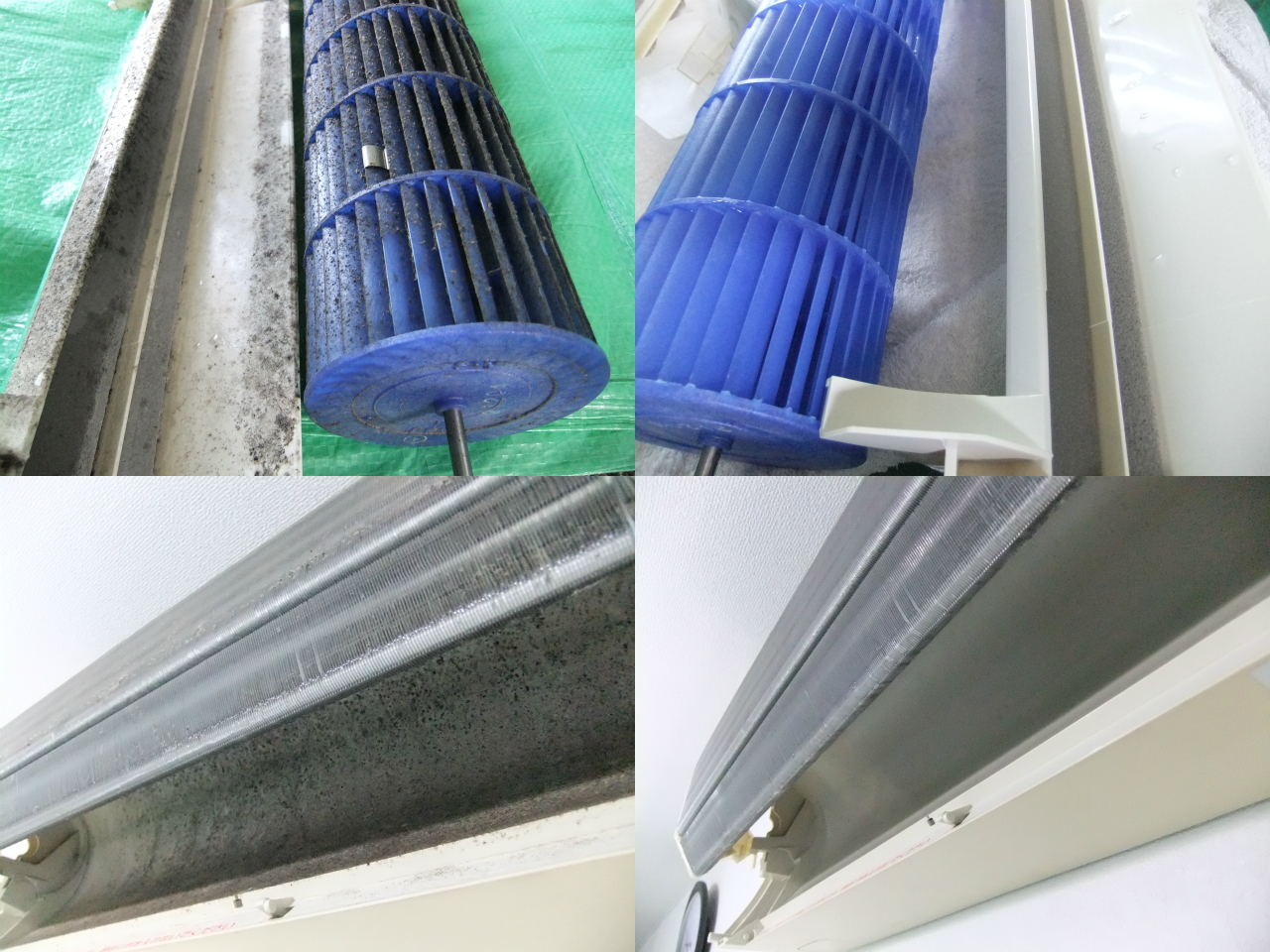 http://ajras.net/images/120817-aircon1.jpg
