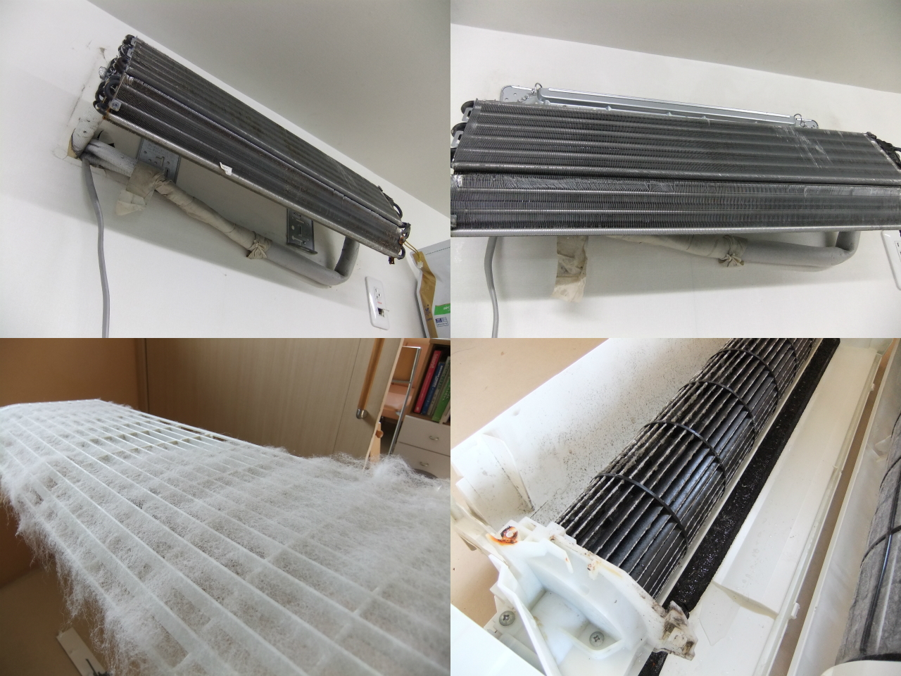 http://ajras.net/images/120817-aircon3.jpg