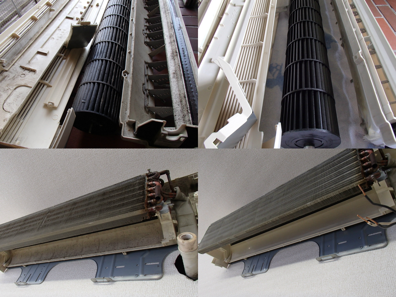 http://ajras.net/images/120828-aircon2.jpg