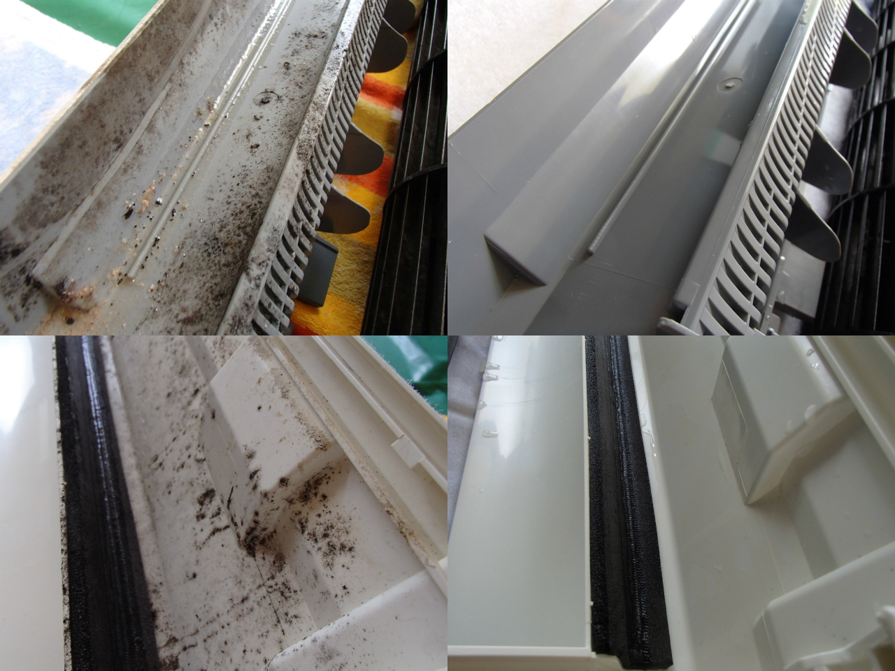 http://ajras.net/images/120904-aircon2.jpg