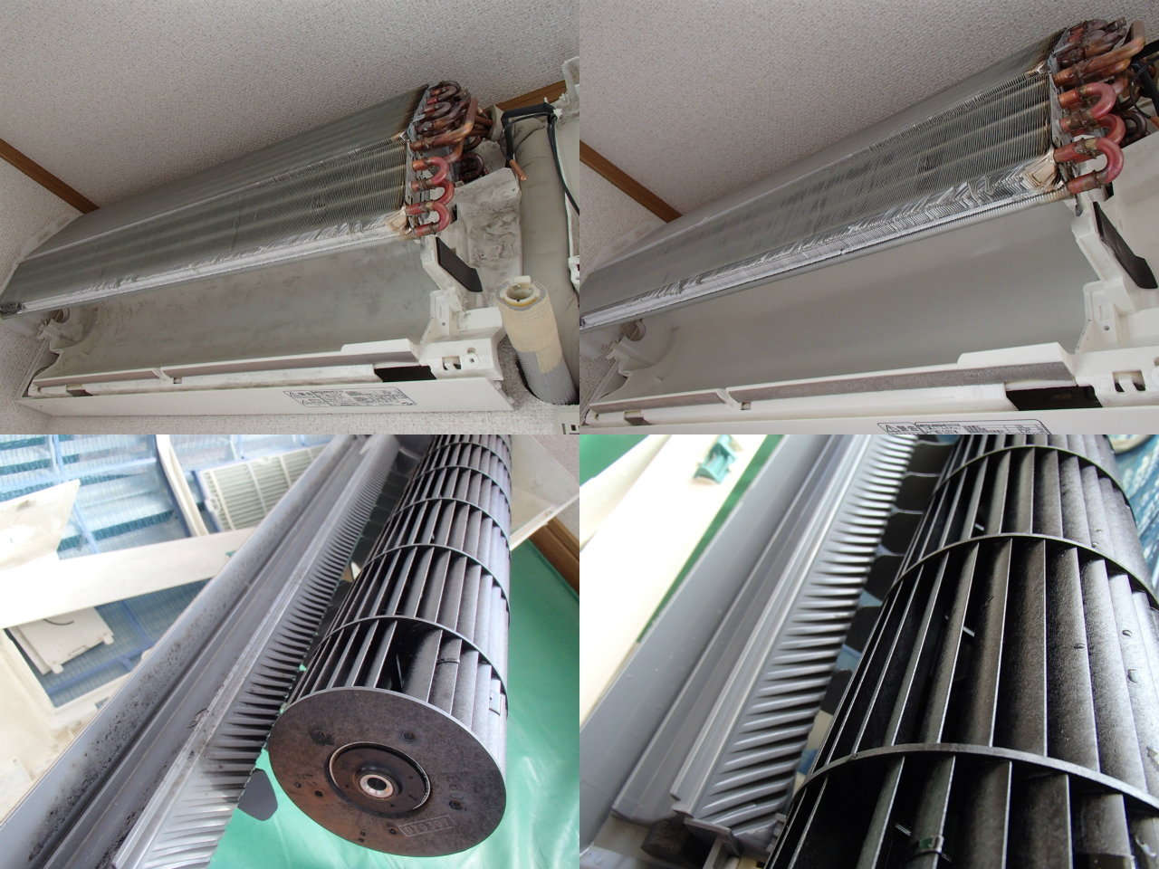 http://ajras.net/images/121012-aircon3.jpg