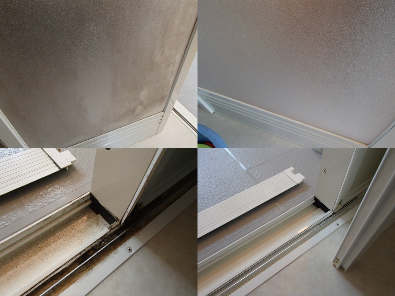 http://ajras.net/images/121112-bathroom1.jpg