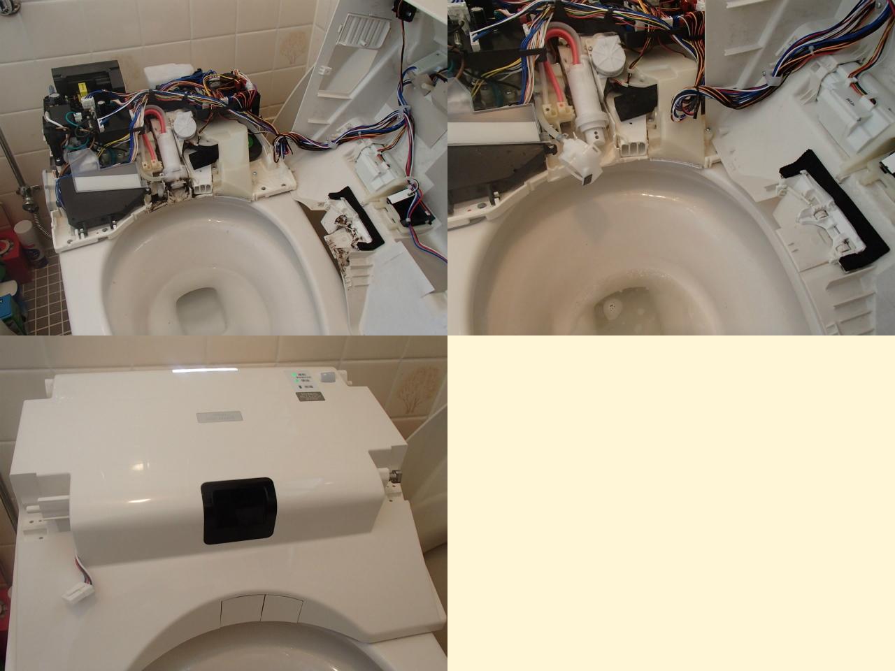 http://ajras.net/images/121119-toilet.jpg