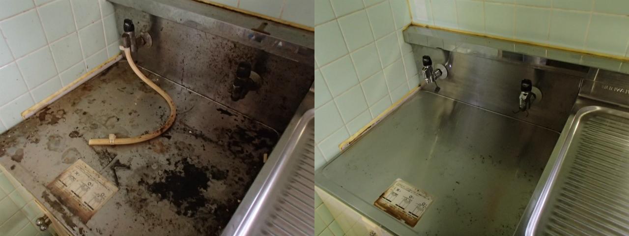 http://ajras.net/images/121126-hood2.jpg