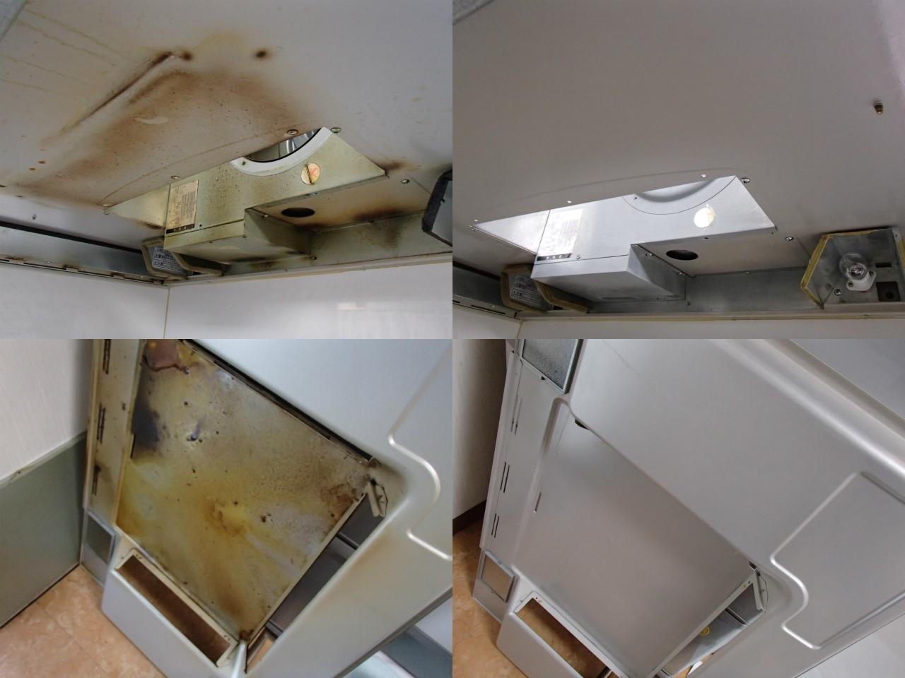 http://ajras.net/images/121128-hood1.jpg