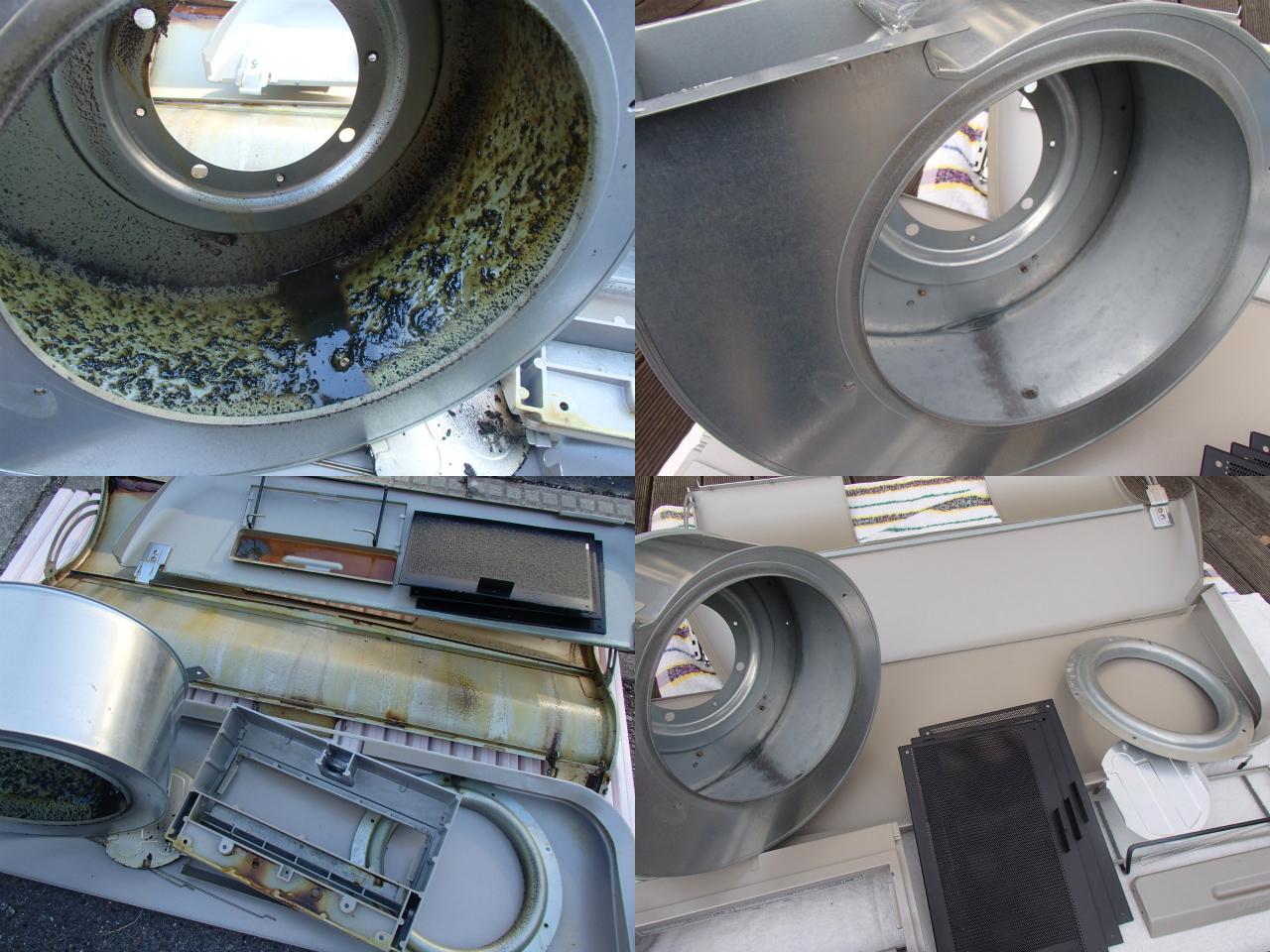 http://ajras.net/images/121205-rengehood2.jpg