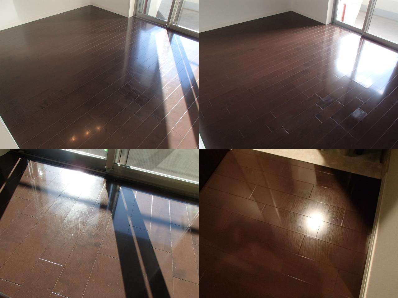 http://ajras.net/images/121229-floor1.jpg