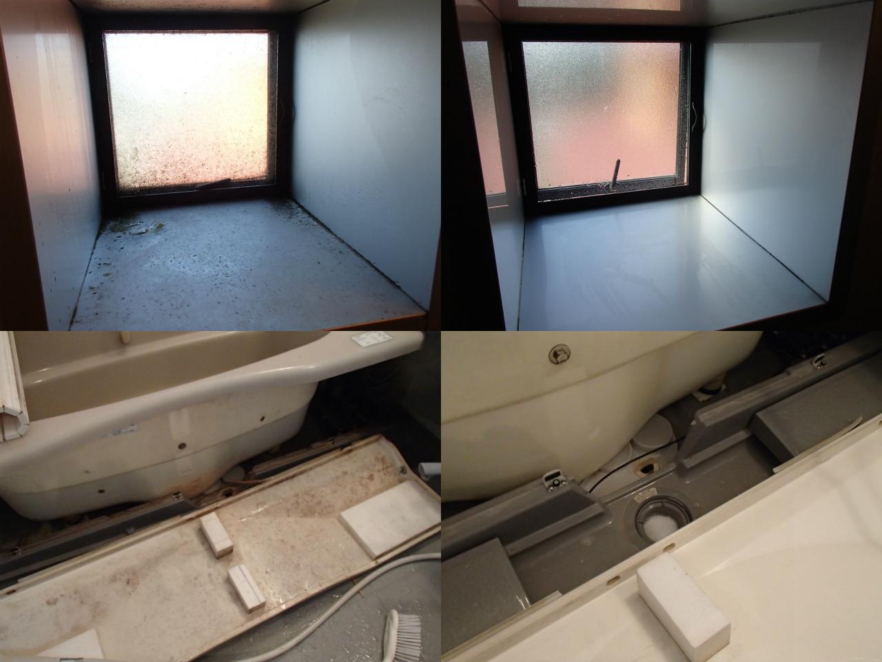 http://ajras.net/images/130124-bathroom2.jpg